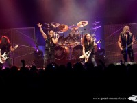 PrimalFear_06.05