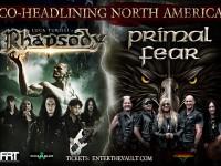 NorthAmerica-PF&LTR-Tour