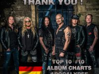 PRIMAL FEAR OFFICIAL