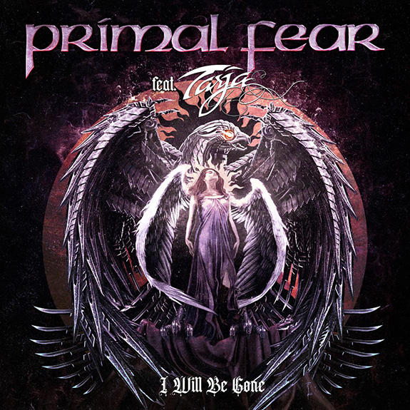 BREAKING NEWS: Primal Fear & Tarja Turunen join forces!